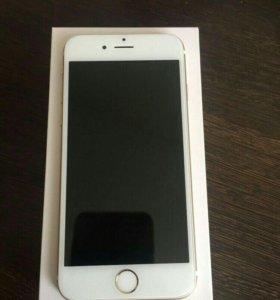 iPhone 5/5s,6/6s,7