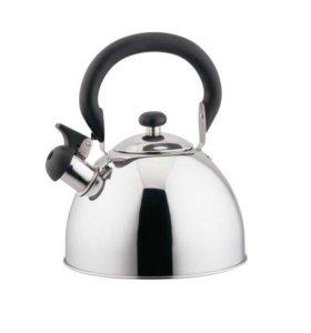 Чайник металлический 2 л