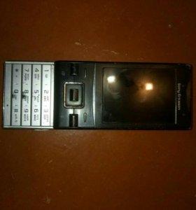 SE Hazel, Nokia e51, 5610