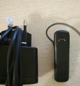 Nokia bh-109