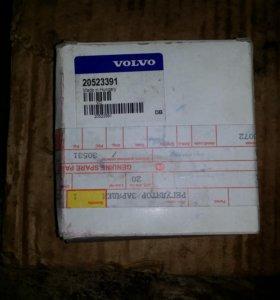 Регулятор зарядки Volvo 20523391