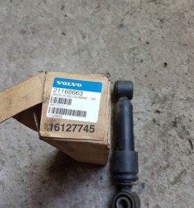 Амортизатор подвески кабины Volvo 21168663