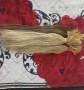 Волосы славяне