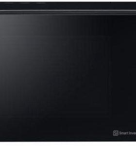 НОВАЯ Микроволновая печь LG MS2595GIS