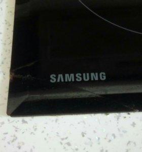 Электрическая варочная панель Samsung