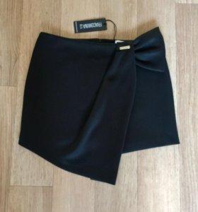 Новая юбка Fracomina