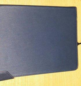 Presrigio Visconte Quad PMP 880 TDBK 8''