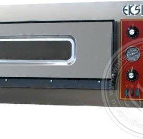 Печь для пицци EKSI-ESTART 6