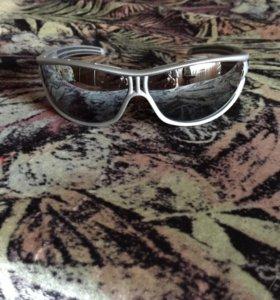 Очки солнцезащитные АДИДАС