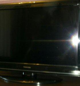 """Телевизор Toshiba 32"""""""