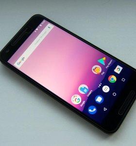 Google (LG) Nexus 5X 32 Gb