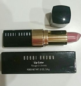 Bobbi Brown Помада Lip Color