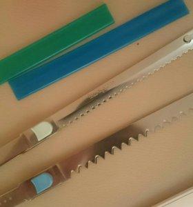 Электрический нож
