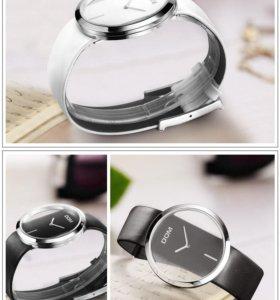 новые роскошные модные часы