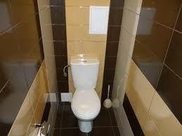 Ремонт и строительство туалет ванна дачи под ключь