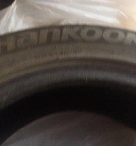 Шина Hankook 205/55 R16