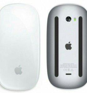 Apple Magic mouse 0 0017