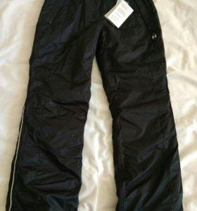 🆕❄ Новые брюки Huppa