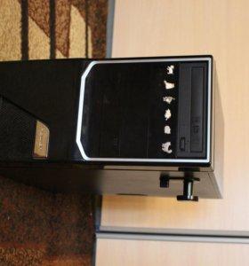 Продам Системный Блок (AMD Athlon II, GTX 650)