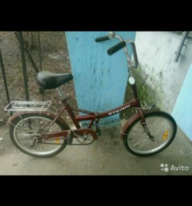 Велосипеды и самокаты