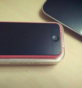 Айфон 5 с 32гб