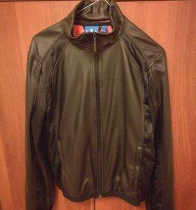 Куртка мужская Adidas оригинал