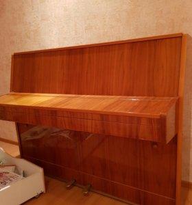 Пианино 75-х годов. Срочноо!!!!
