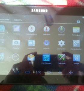 Samsung tab5 .N9000