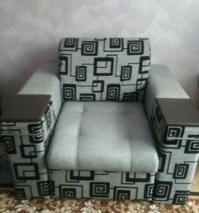 Кресло кровать, торг