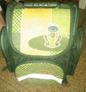 Рюкзак не дорого!!!