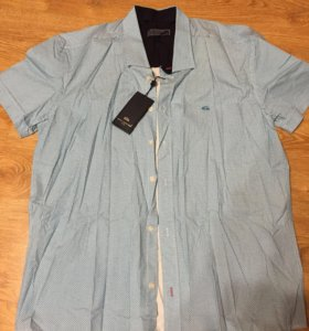 Мужская рубашка р.50