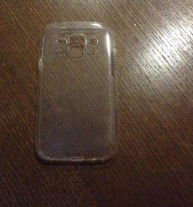 Чехол Samsung S3