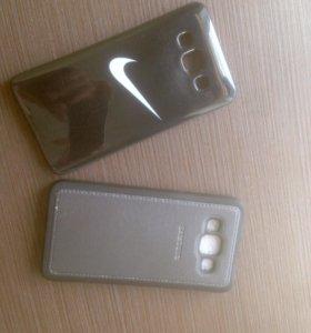 чехлы для телефона Samsung Galaxy a3 2015