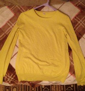 Пуловер/свитер/джемпер