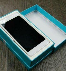 Huawei Honor 6 16Гб
