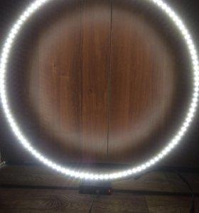 Светодиодное кольцо Led Ring