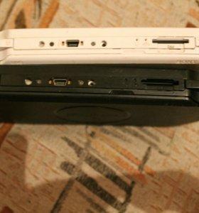 2 PSP