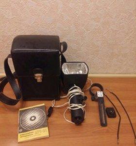Фотовспышка Луч-М1