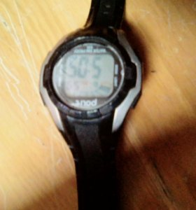 Продам Часы POLIT WATER 30M PROOF 630