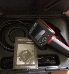 Инспекционная камера
