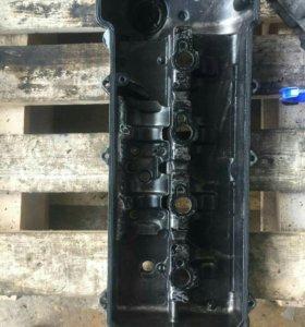 Клапанная крышка ОМ 611 Мерседнс