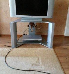 Тумба для TV