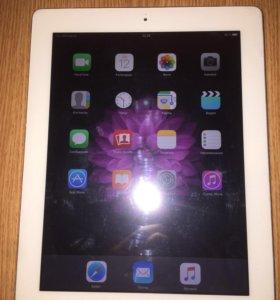 iPad 3 32g LTE