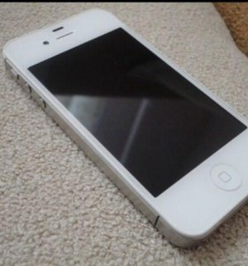 iPhon4s.