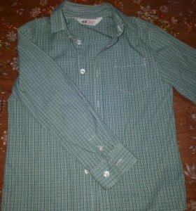 Рубашка н.m.