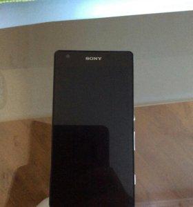 Sony Xperia z2 mini