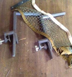 Сетка на стол