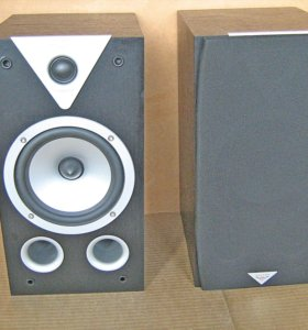 АС VECTOR HX -200, новые, Hi-FI