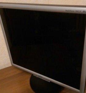 Монитор NEC MultiSync 90GX2 ЖК