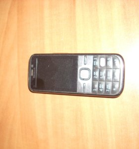 Продам Nokia c-5 00